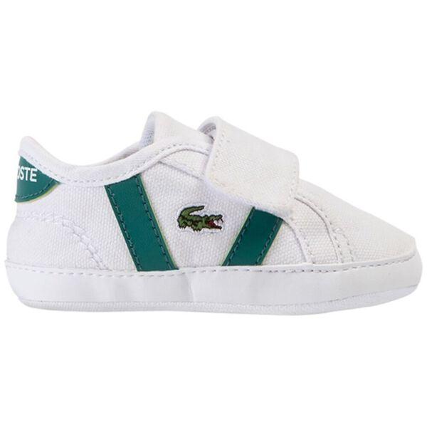 Babies Sideline Crib 120 1  Sneaker