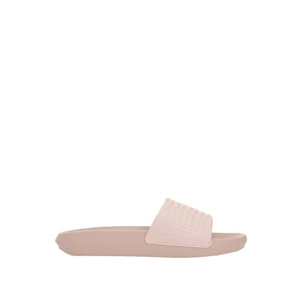WOMEN'S CROCO SLIDE 319 5 US