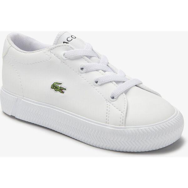Infant Gripshot 0120 Sneakers