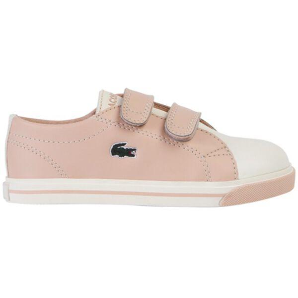 Infant Riberac 120 1 Cui Sneaker
