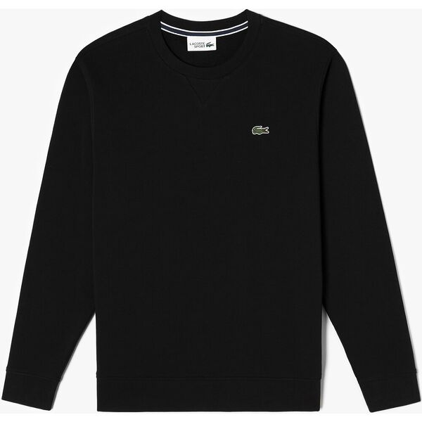 Men's SPORT Fleece Crew neck Sweatshirt