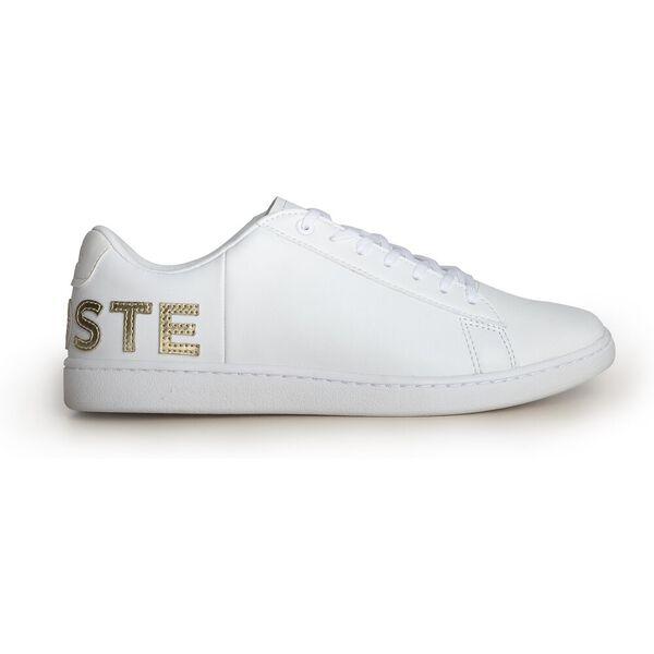 Women's Carnaby Evo 120 6 Us Sneaker