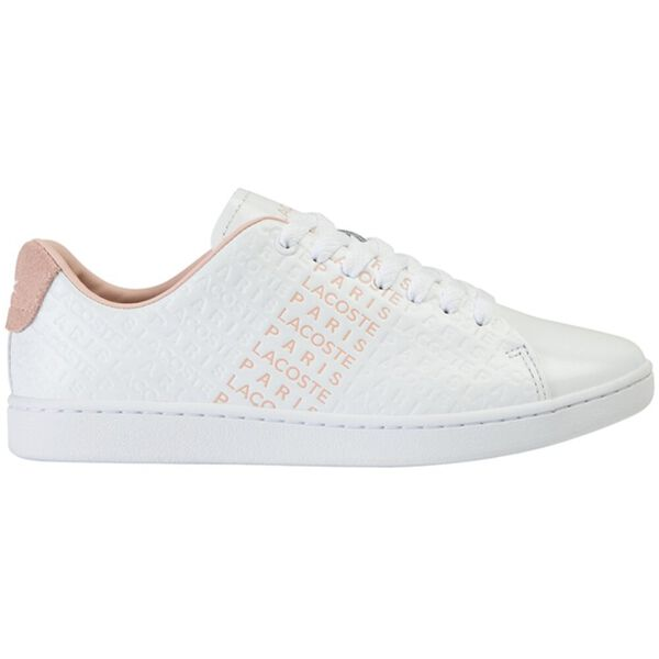 Women's Carnaby Evo 120 3 Sneaker