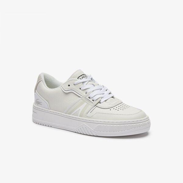 Women's L001 Sneakers