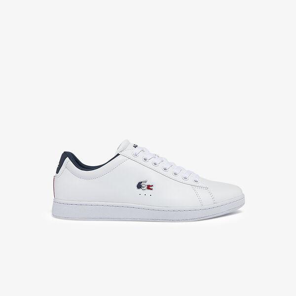 Men's Carnaby Evo Tri 1 Sneaker