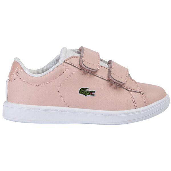 Infant Carnaby Evo Strap 120 1  Sneaker