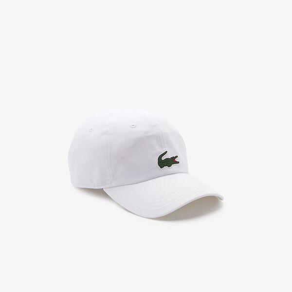 SPORT x Novak Djokovic Microfiber Cap