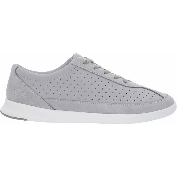 Women's Perfpoint 319 1 Sfa Sneaker
