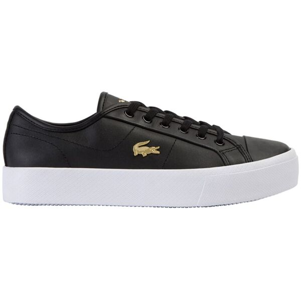Women's Ziane Plus Grand 120 1 Sneaker