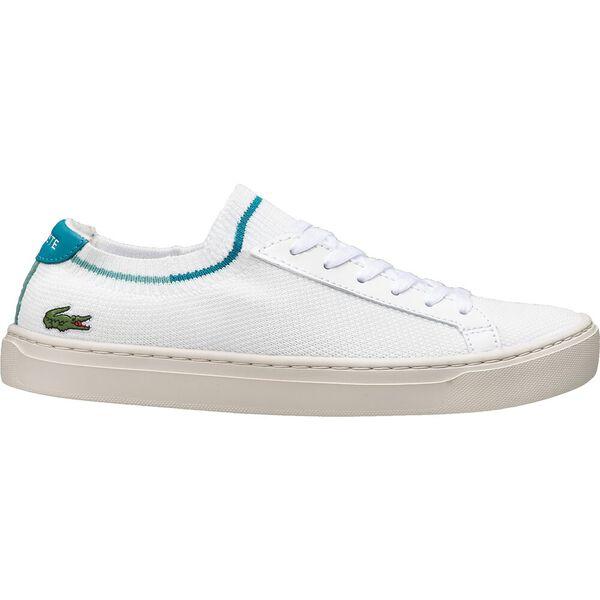 Women's La Pique 0721 Sneakers