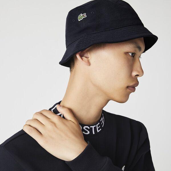 Men's Organic Cotton Bob Hat, ABYSM, hi-res