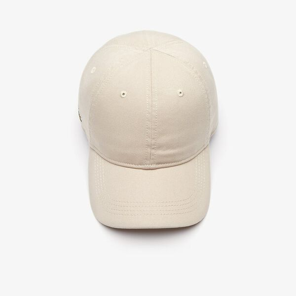 MEN'S BASIC SIDE CROC CAP, MINOR, hi-res