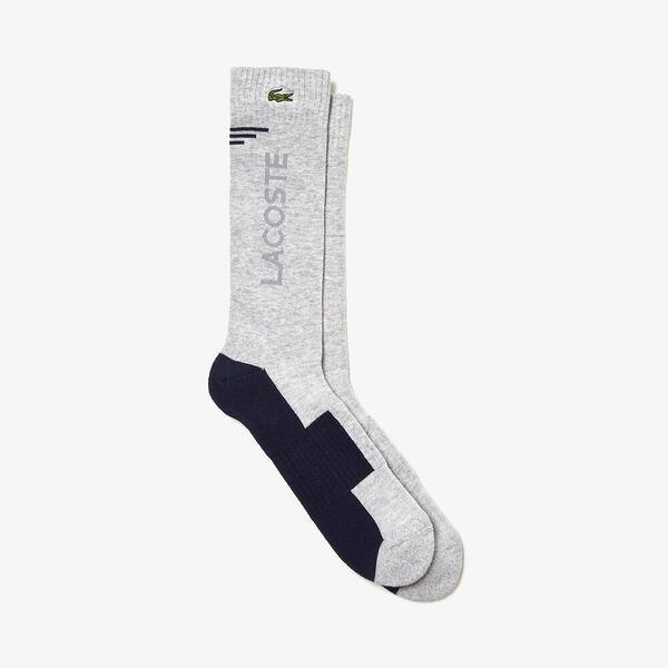 Tennis Technical Training Sock