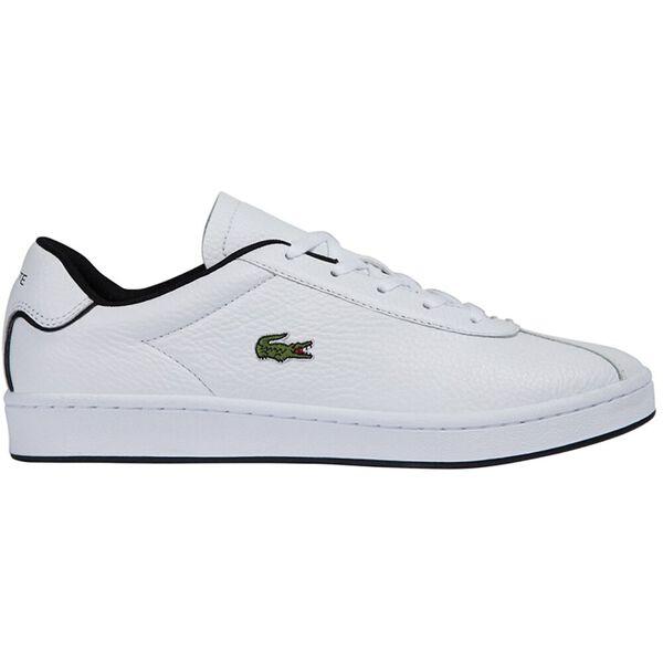 Mens' Masters 120 2 Sma Sneaker