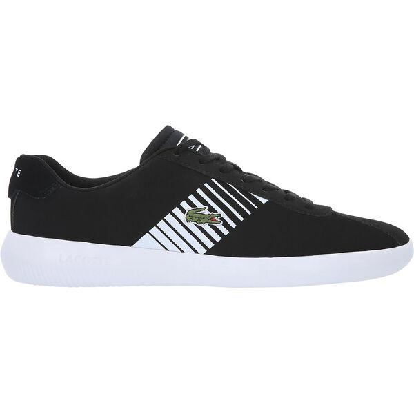 Men's Avance 319 1 Sma Sneaker