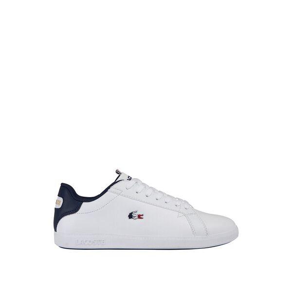 Women's Graduate Tri 1 Sfa Sneaker