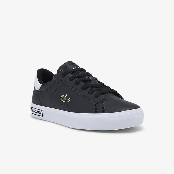 Kids' Powercourt Sneakers