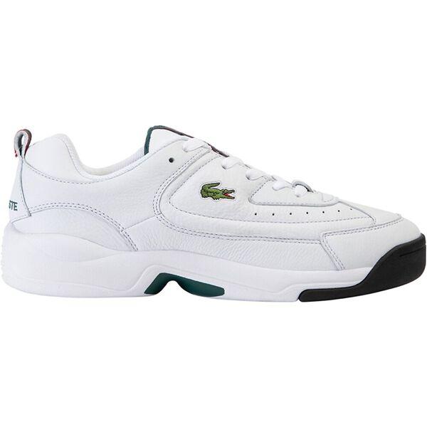 Men's V-Ultra Og 120 1 Sneaker