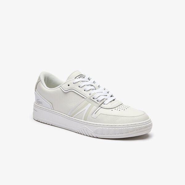 Men's L001 Sneakers