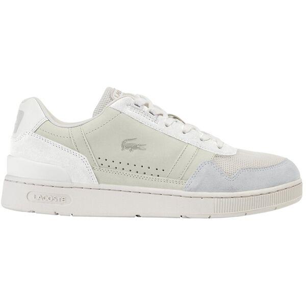 Men's T-Clip 120 1 Us Sneaker