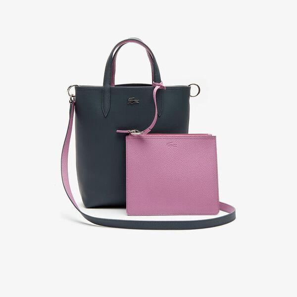 Women's Anna Vertical Shopping Bag