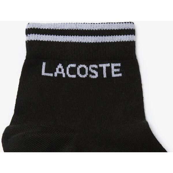 Men's Two-Pack SPORT Socks, BLACK/WHITE, hi-res