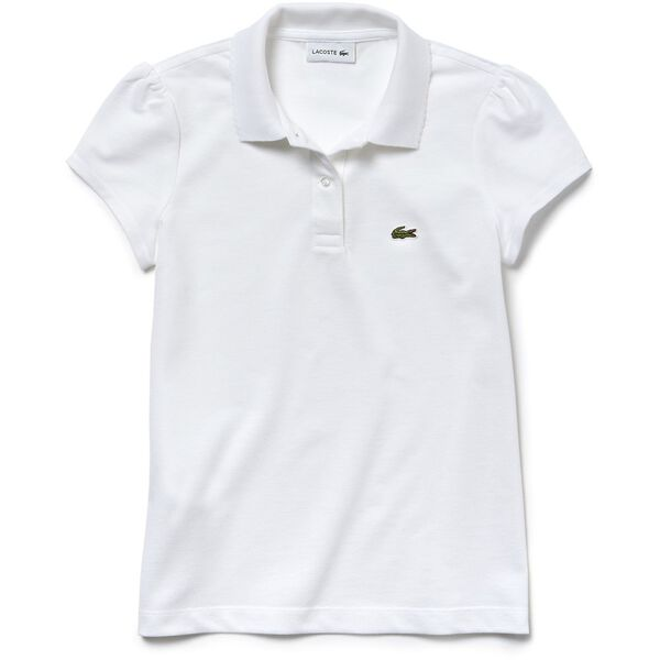 GIRL'S GIRLS POLO