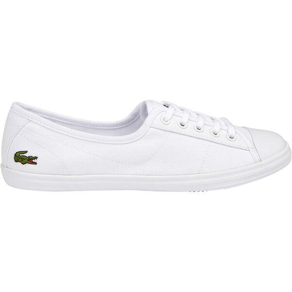 Women's Ziane Bl 2 Cfa Sneaker
