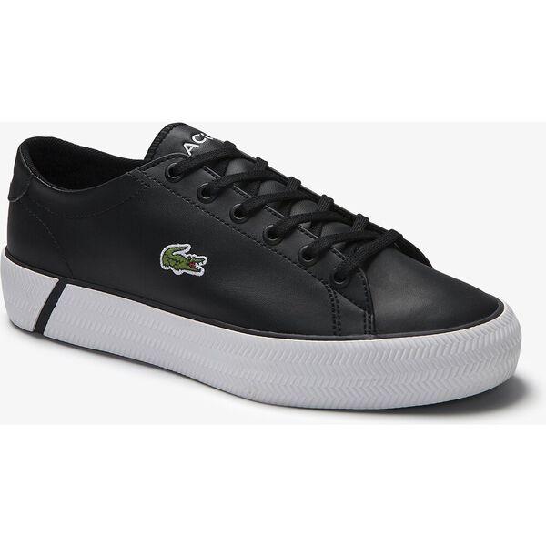 Junior Gripshot 0120 Sneakers