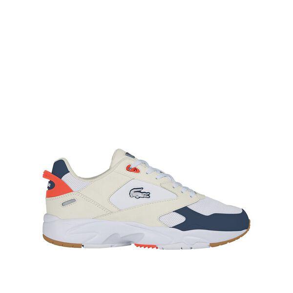 Men's Storm 96 Textile Sneakers