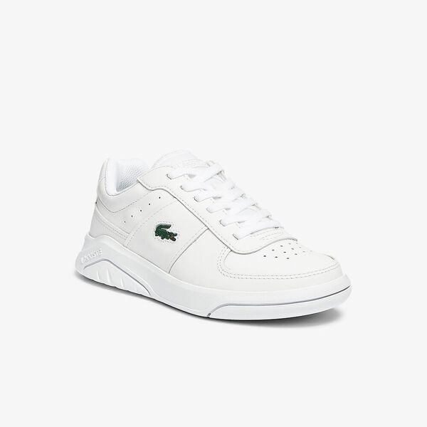 Women's Game Advance Sneakers