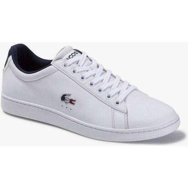 Men's Carnaby Evo TRI Sneakers