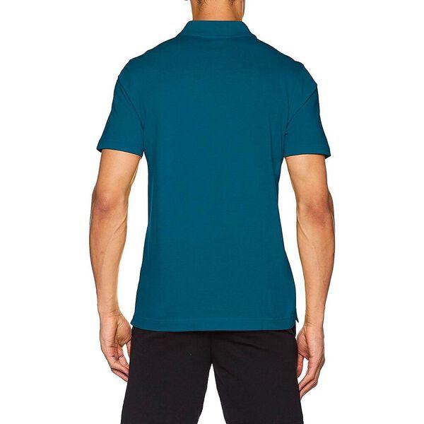 Men's SPORT Tennis regular fit Polo Shirt in ultra-lightweight knit, ILLUMINATION, hi-res