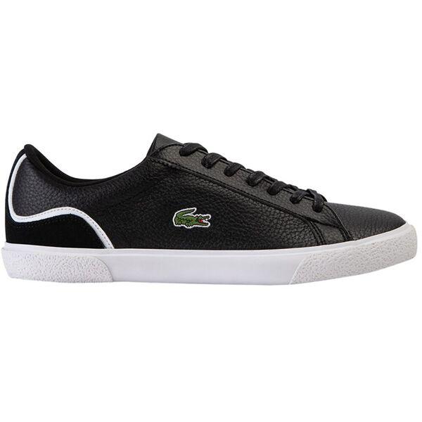 Mens' Lerond 120 7 Cma Sneaker