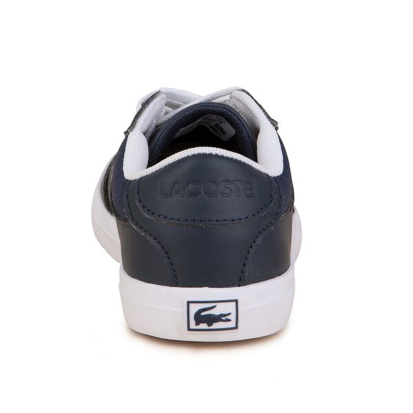 TODDLER COURT-MASTER 319 1, NAVY/WHITE, hi-res