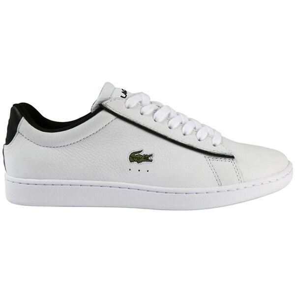 Women's Carnaby Evo 120 2 Sneaker