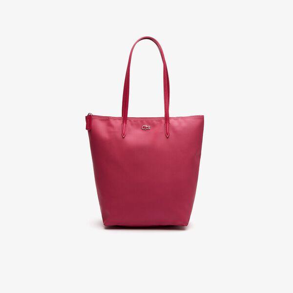 Women's L.12.12 Vertical Shopping Bag