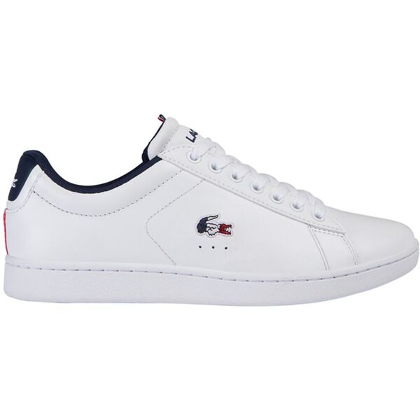 Women's Carnaby Evo Tri 1 Sneaker